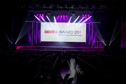 DFTA_Award_2011_OrangeBox_online-1753