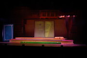 Plop Theatre show - studio 100
