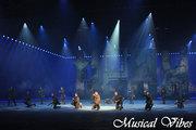 14-18 Spektakel musical