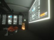 www_orangebox_online_de__6