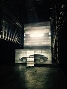 Porsche Panamera Weltpremiere Berlin 2016