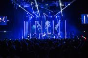 REA GARVEY Neon Live Tour 2018
