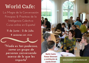 World Café Online Course (SPANISH)
