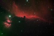 IC434-RGB-ver2