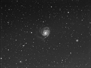m101-5-hours