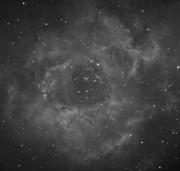 NGC2237-rosetta-run2
