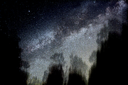 milkyway reprocess a