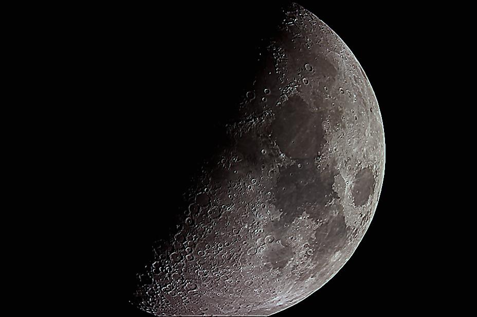 moon9atrue