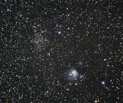 NGC7129-3small