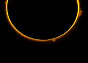 Coronagraph08162011