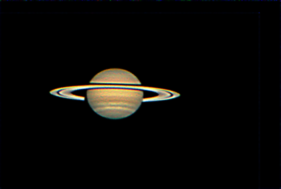 saturn stacked and scaled aa