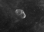 NGC6888_web