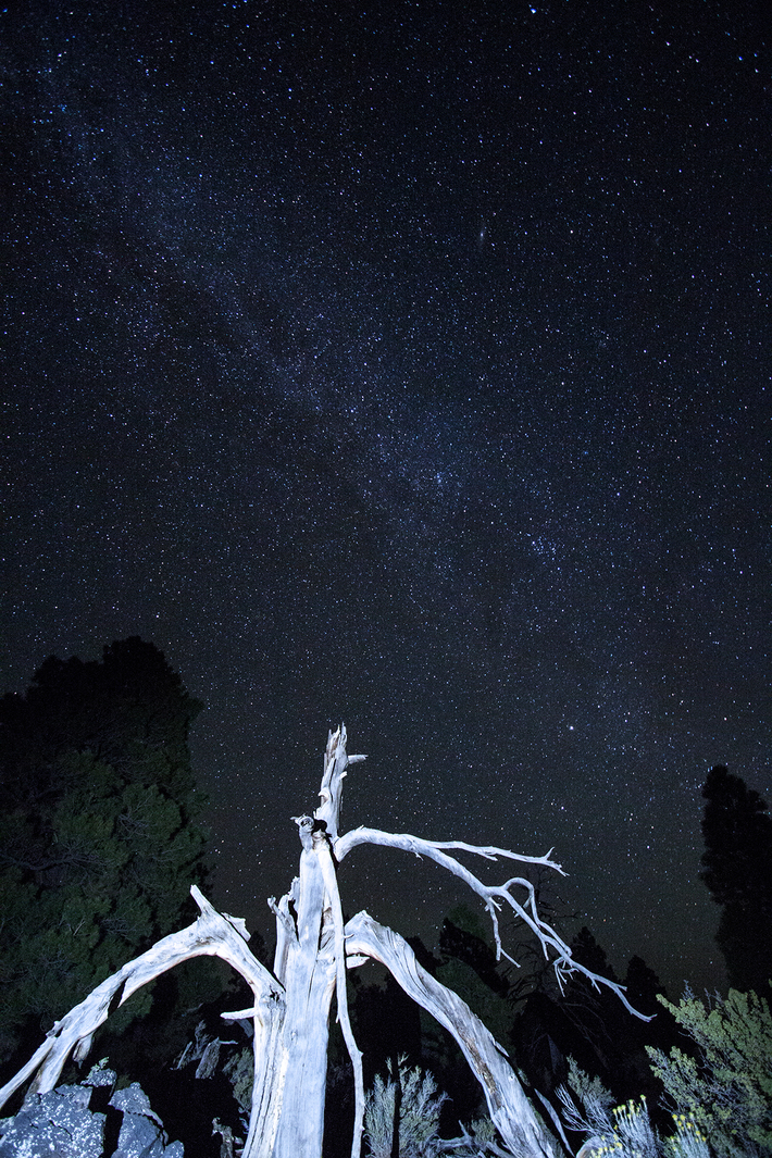 Milky_Way_Sunset_Crater_3
