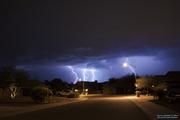 Lightning (1)  07-26-14