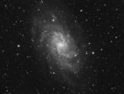 M33 Lum