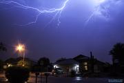Lightning 07-03-14 (2)