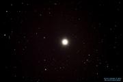 CAPELLA_LIGHT_90s_800iso_+11c