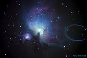 Orion Nebula_1_ 01-14-2015