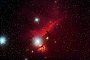 IC 434 and the Horsehead