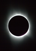Totality 2017