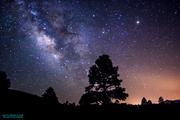 The Milky Way 1