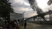 kosi barrage,Nepal (20)