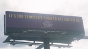 ATA billboard 20001