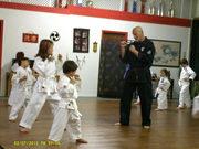 Belt_presentation_for_Alex_2-9-2012_017