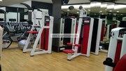 Gym equipment Punjab   Jalandhar