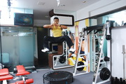 Nikhil Lad - Functional Resistance training expert - India - USA - Global - Fit 2 Function - Sports Performance - Karate exponent - Homeopath