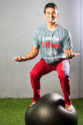 Dr Nikhil Lad - Fitness Consultant - Total Activation - Fit 2 Function Training Institute