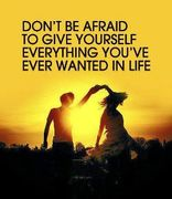 Helping you apply the Law of Attraction