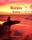 Aurora Soaring - Women Connect