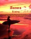 Aurora Soaring - Women Connect