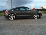 2015 TTS Competition Package