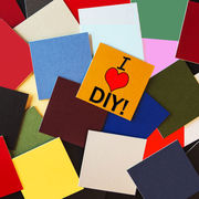 DIY by the Book - Group