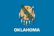 Oklahoma Hawkers