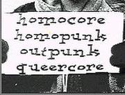 Queercore Punks