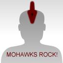 Wannahave Mohawk
