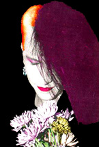 Rozz Williams Tribute Page