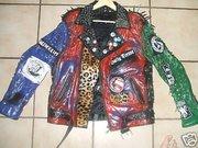 D.I.Y. CLOTHING