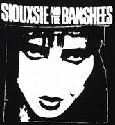 Siouxsie Lovers