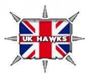 UK Hawks