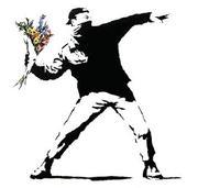 Graffiti Artist's