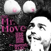 The Mr Move