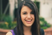 For all of us who love Rebecca Black mmmh!