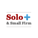 Solo and Small Firm Prac…