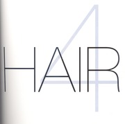 Hairstyle TrendMakers