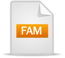 Family Law Form Advisory…