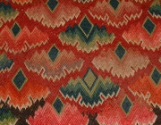 Antique and Vintage Fiber Arts, Textiles and Needlework